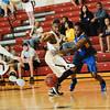 WomensBasketball-11