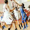 WomensBasketball-8