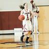 WomensBasketball-7