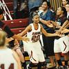 WomensBasketball-3