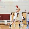WomensBasketball-12