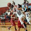 WomensBasketball-4
