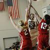 WomensBasketball-5