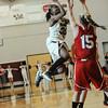 WomensBasketball-6
