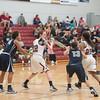 2-27-13WomensBasketball-22