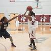 2-27-13WomensBasketball-8