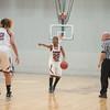 2-27-13WomensBasketball-25