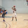2-27-13WomensBasketball-26