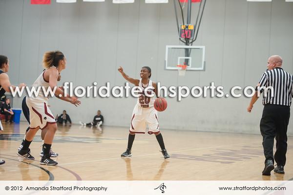 2-27-13WomensBasketball-24