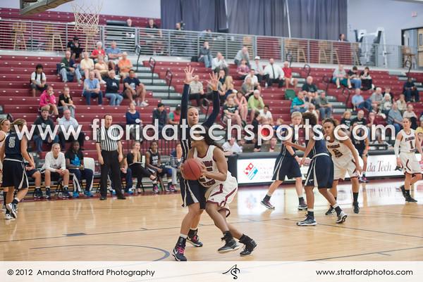 2-27-13WomensBasketball-11