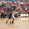 2-27-13WomensBasketball-9