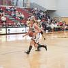 2-27-13WomensBasketball-5
