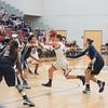 2-27-13WomensBasketball-3