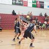 2-27-13WomensBasketball-19