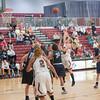 2-27-13WomensBasketball-12