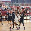2-27-13WomensBasketball-4