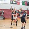 2-27-13WomensBasketball-20