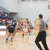 2-27-13WomensBasketball-6