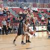 2-27-13WomensBasketball-10