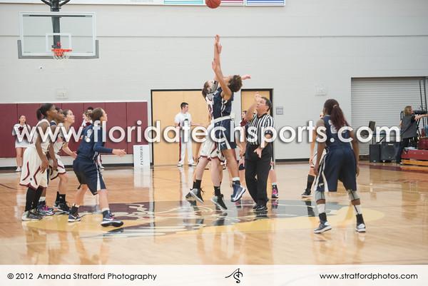 2-27-13WomensBasketball-1