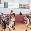 2-27-13WomensBasketball-23