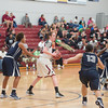 2-27-13WomensBasketball-21
