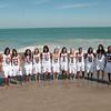 WomensBall-TEAM-Beach-5