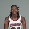 WomensBasketball-Headshots-1