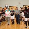WomensBasketball-10