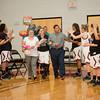 WomensBasketball-9