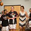WomensBasketball-2