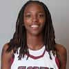 2013-WomensBasketball-Headshot-1