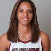 2013-WomensBasketball-Headshot-2
