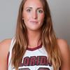 2013-WomensBasketball-Headshot-7