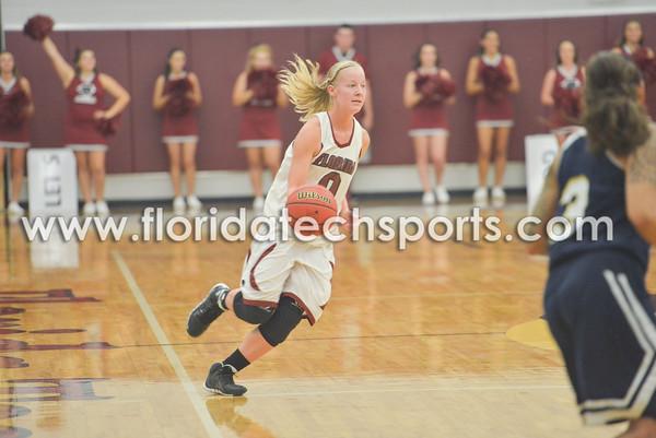 WomensBasketball-1