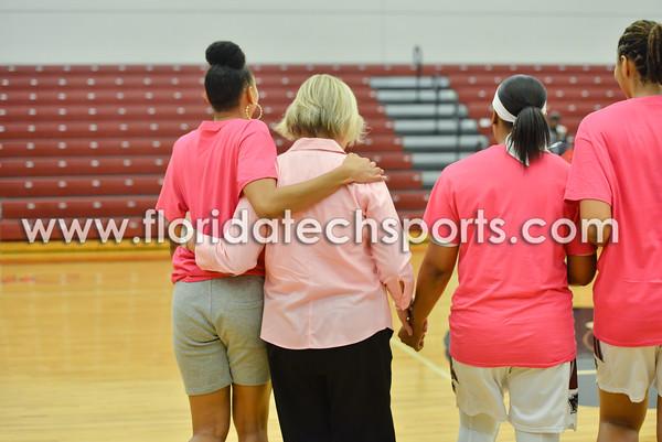 WomensBasketball-020616-4