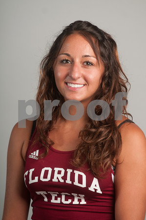Cross Country - Picture Day August 26