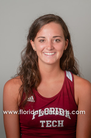 CrossCountry-headshots-4