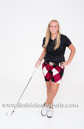 Golf-Full-24