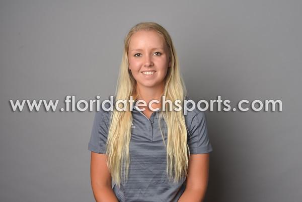 GolfHeadshots-20
