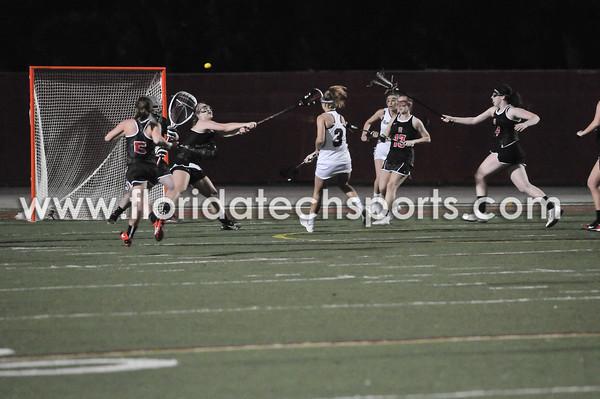 WomensLacrosse-11