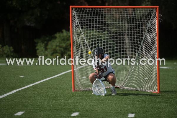 12 06 14_WomensLacrosse-4