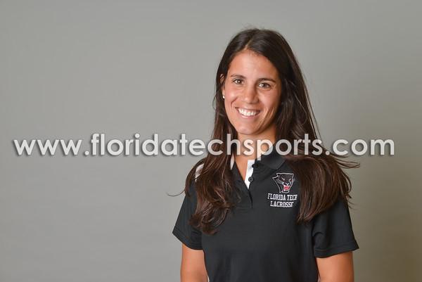 WomensLacrosse-Headshots-19