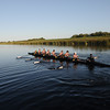 Rowing-7