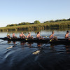 Rowing-6