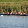 Rowing-27