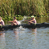 Rowing-32
