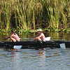 Rowing-29