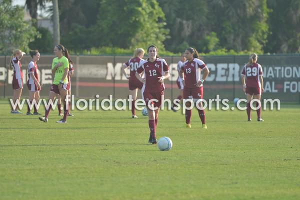 Soccer_Aumni-10