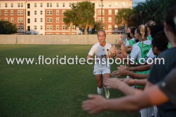 Womens-Soccer-10